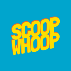 JOB/ INTERNSHIP OPENINGS - Scoop Whoop Hindi - 24.02.2020