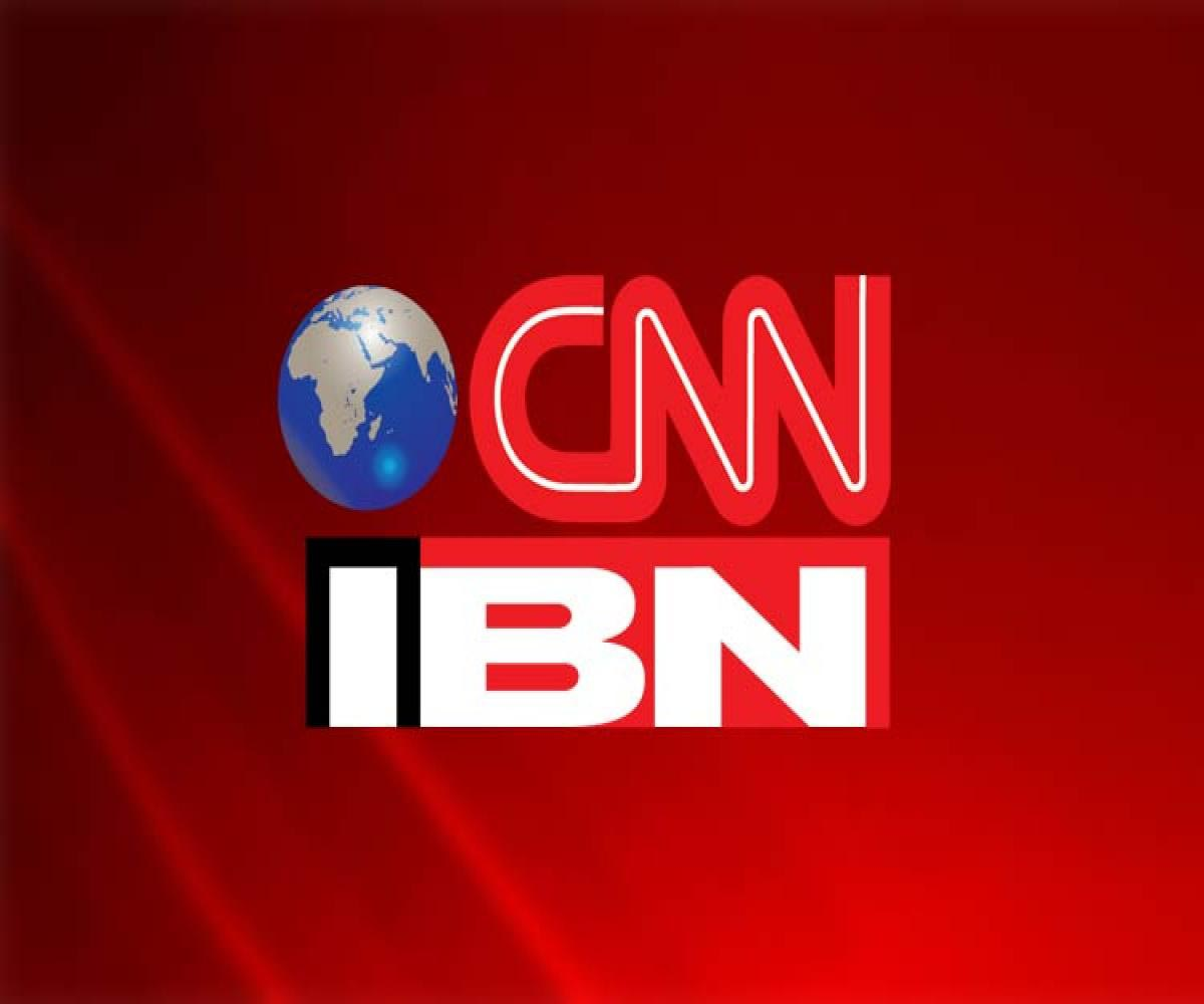JOB/ INTERNSHIP OPENINGS - CNN IBN